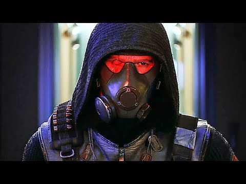 CALL OF DUTY Black Ops Cold War Warzone Season 1 Trailer (2020)