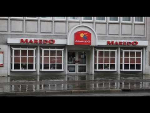 German restaurant chain fires most of its employees due to pandemic crisis