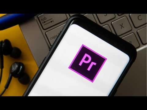 Silicon Version Of Premiere Pro In Beta