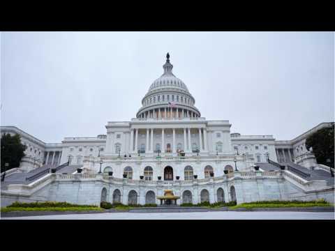 Congress, No Black Women Senators After Harris Is VP