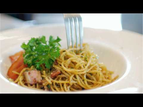 Easy Ways To Make Your Pasta Special