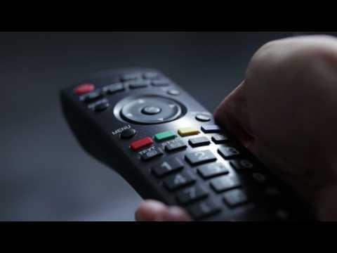 Samsung TVs Getting Solar-Charging Remotes
