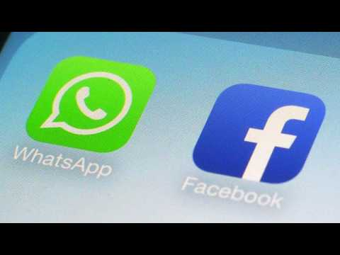 Turkey investigates WhatsApp and Facebook over data privacy update