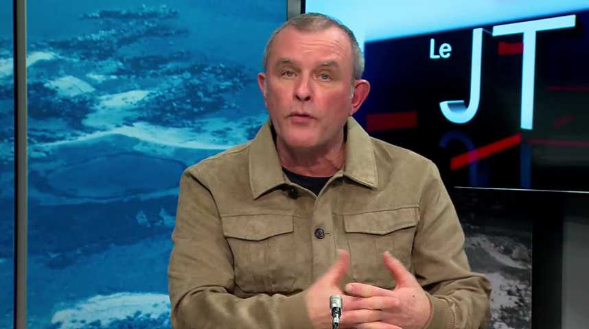 Thumbnail Le président de la Chambre de Métiers des Côtes d'Armor soupçonné d'harcèlement sexuel