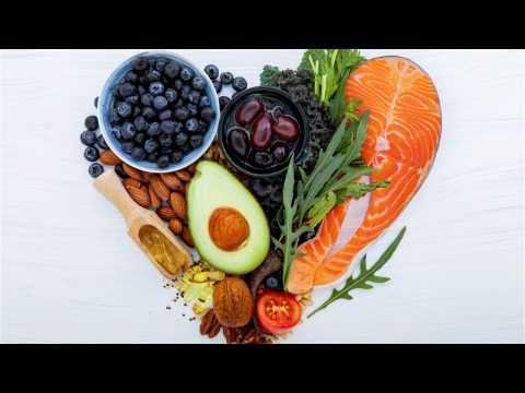 Study Links Heart-Healthy Lifestyle With Decreased Likelihood Of Dementia