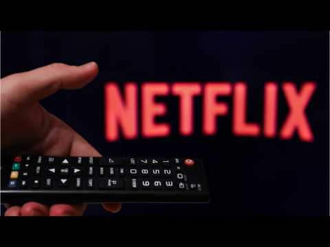 Netflix Now Available On Echo Show