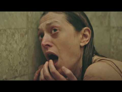The Dark and the Wicked - Bande annonce 1 - VO - (2019)
