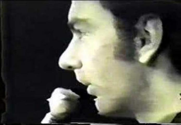 neil diamond paroles de chansons