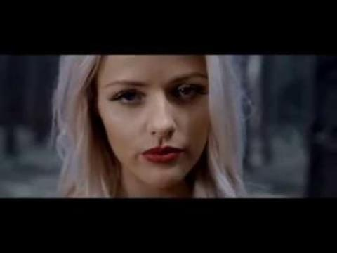 Beth - Don't you Worry Child (Acoustic Version) (Clip)