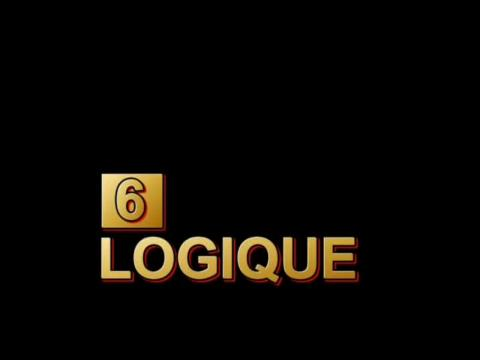 koffi olomide - Logique (Clip)