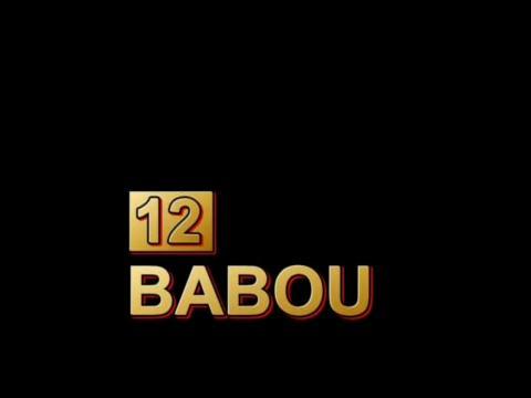 koffi olomide - Babou (Clip)
