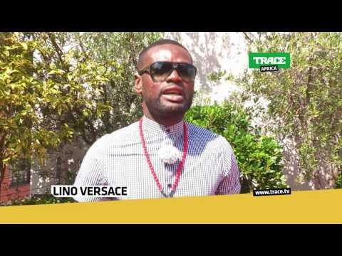 Lino Versace - On n'a qu'à s'amuser (Teaser)