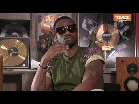 fally ipupa - la merveille de la musique africaine (Webisode)