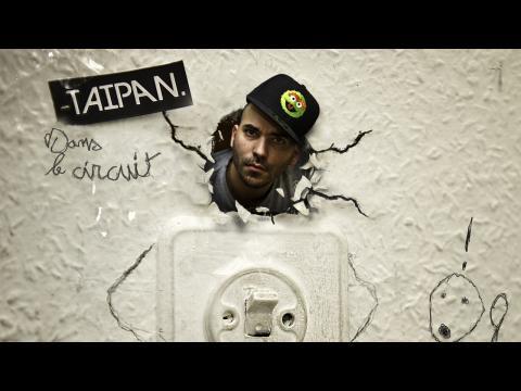 taipan - La Rentrée Des Clash (Clip)